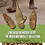 Thumbnail: Footwear in Ancient Egypt