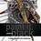 Thumbnail: Paint it, Black