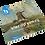 Thumbnail: Vier op een Rij. De tweede Beemster molen uit de Draaioordergang