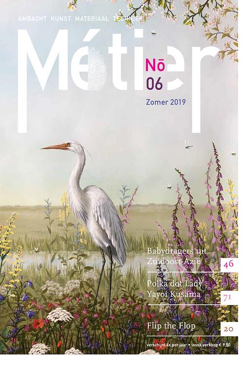 Métier 06
