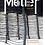 Thumbnail: Métier 03