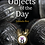 Thumbnail: Objects of the Day