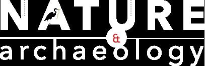 logo N&A.png