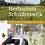 Thumbnail: Herbarium Schilderswijk