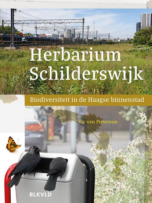 Herbarium Schilderswijk