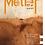 Thumbnail: Métier 07
