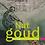 Thumbnail: Nat Goud