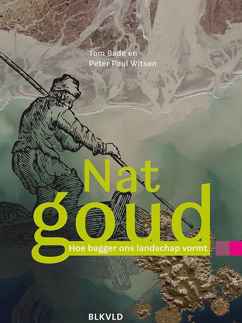 Nat Goud