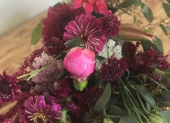 Regular Bouquet