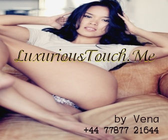LuxuriousTouch.Me