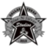 BNS Logo New Website.jpg