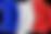 marque française de produits naturels