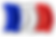 drapeau_2-removebg-preview.png