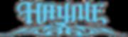 Haynie-Logo-Blue-Black-700%20(1)_edited.