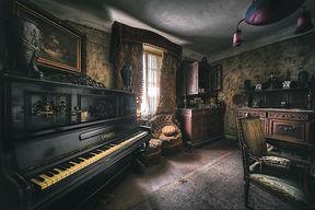 DIOGENE-PIANO-FINAL-FINAL-WIX.jpg