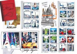 notebook1-Paris-adelap.jpg