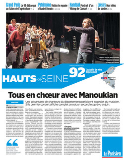 Manoukian-a-du-choeur