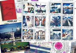 notebook1-Paris2-adelap.jpg