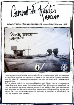 carnet-routes1-adelap.jpg