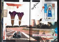 ADELAP - Traverser la France