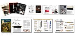 Edition / stylographe