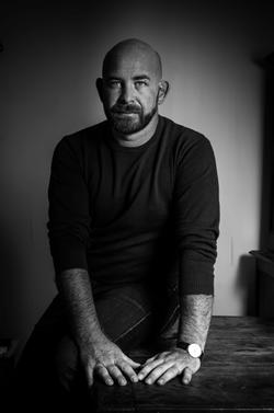 Arnaud Guillou