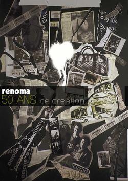 COUVERTURE-renoma