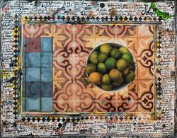 01102019-Maroc-a.de.Lapierre-6
