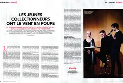 collectionneurs Gazette Drouot