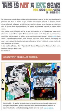 newsletter-tinals