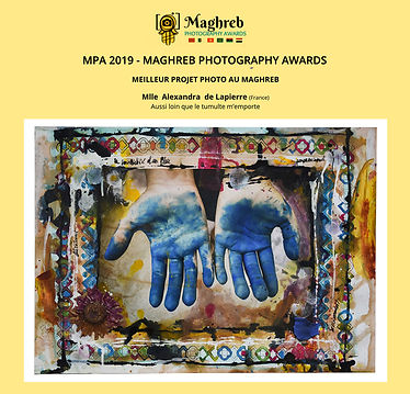 MAGHREB PHOTOGRAPHY AWARDS1.jpg