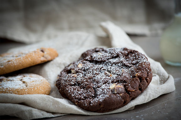 cookie-1387736_1920.jpg