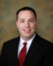 Maryland lawyer Andrew Hoverman.