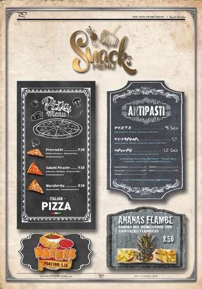 16 Snacks.jpg