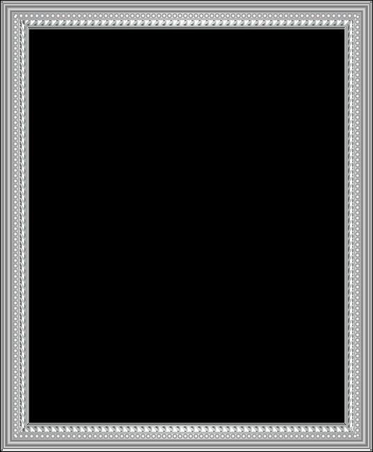 5455566-silver-deco-frame-png-clip-art-i