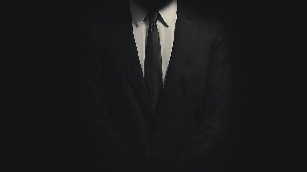 cravattentest3.jpg