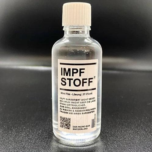 IMPFSTOFF (Cocktail Shot)