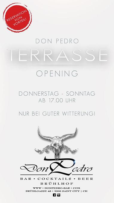 TERRASSE opening.jpg