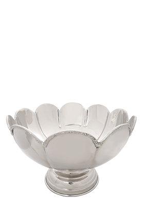Gümüş Dilimli Çanak