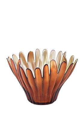 Kahverengi Cam  Mumluk