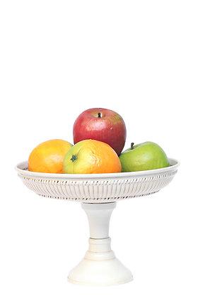 Beyaz Metal Meyvelik