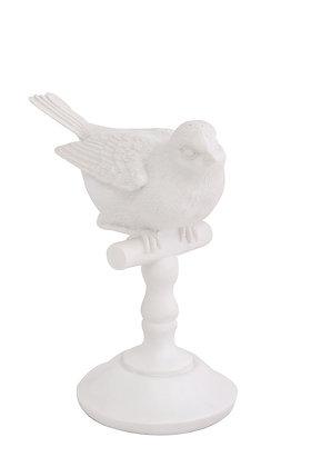 Ayaklı Kuş Biblo