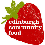 partner-community-food.png