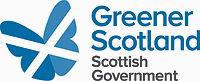 Greener Scotland Logo.jpg