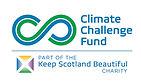 CCF Logo.jpg