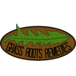 partner-grass-roots.png