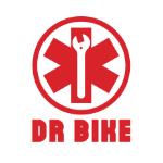 partner-dr-bike.png