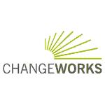 partner-change-works.png