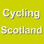 partner-cycling-scot.png