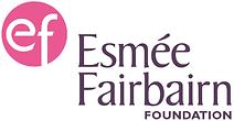 Esmee_Fairbairn.png